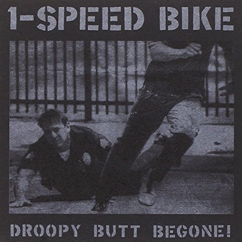 1-speed-bike-droopy-butt-begone