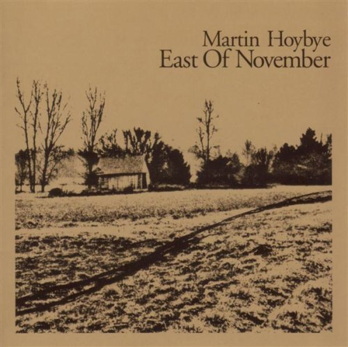 martin-hoybye-east-of-november
