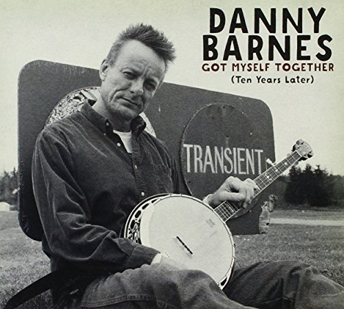 danny-barnes-got-myself-together-ten-years