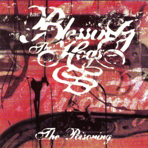 blessing-the-hogs-poisoning