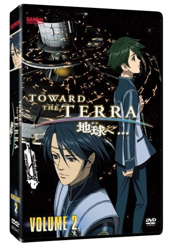 toward-the-terra-vol-2-jpn-lng-eng-sub-nr