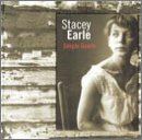 stacey-earle-simple-gearle