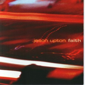 Jason Upton Faith
