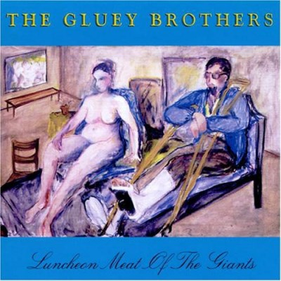 gluey-brothers-luncheon-meat-of-the-giants