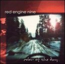 red-engine-nine-color-of-the-day