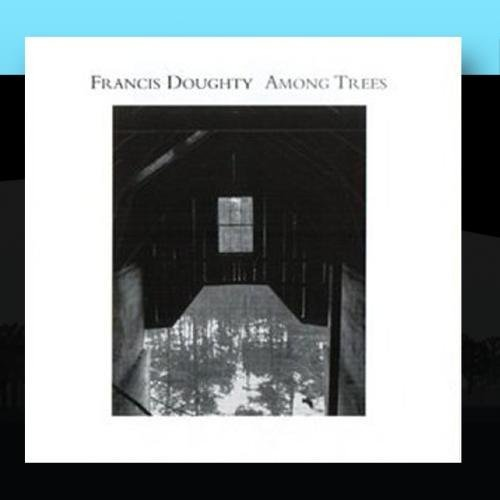 francis-doughty-among-trees