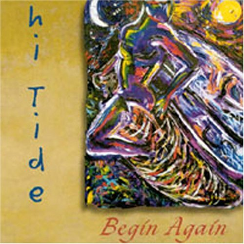 hi-tide-begin-again