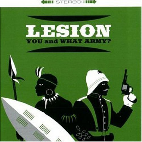 lesion-you-what-army