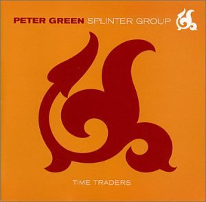 peter-green-splinter-group-time-traders
