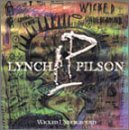 lynch-pilson-wicked-undreground-explicit-version