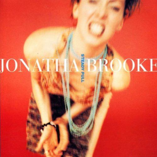 jonatha-brooke-steady-pull