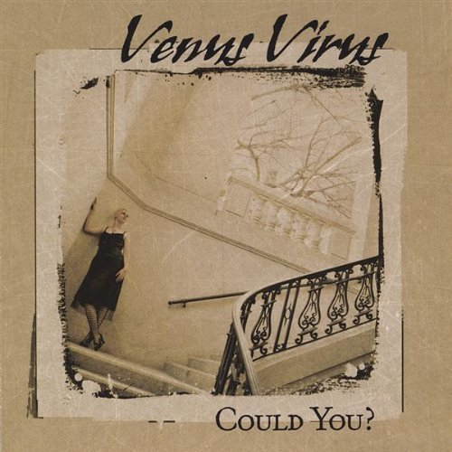 venus-virus-could-you