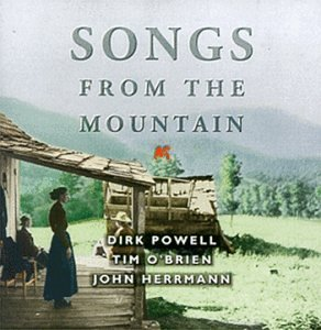 obrien-powell-herman-songs-from-the-mountain