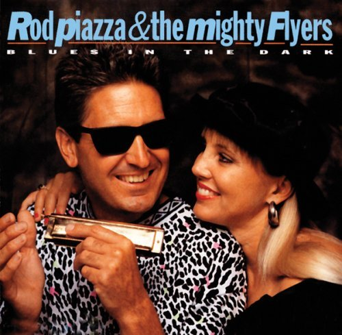 rod-piazza-the-mighty-flyers-blues-quartet-blues-in-the-dark