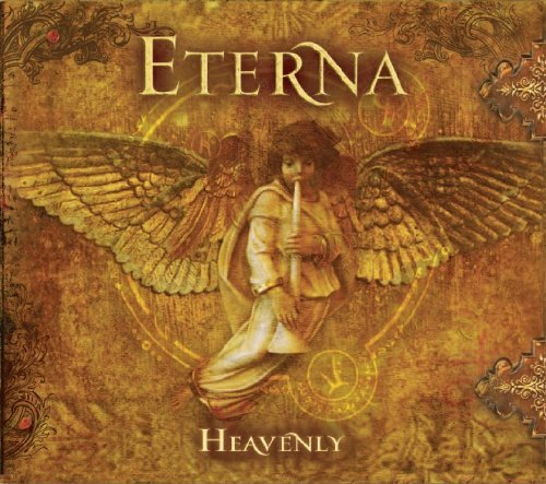 Eterna Heavenly
