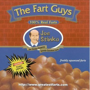 fart-guys-100-percent-real-farts
