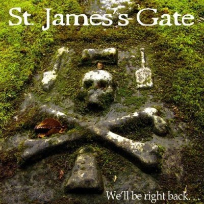 st-jamess-gate-well-be-right-back