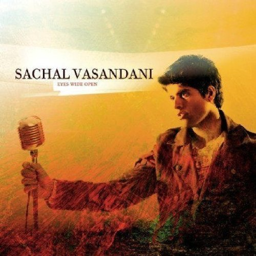 sachal-vasandani-eyes-wide-open