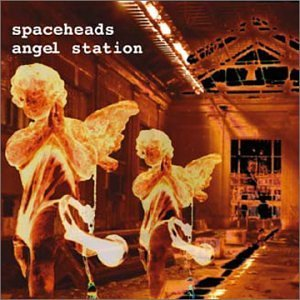 spaceheads-angel-station