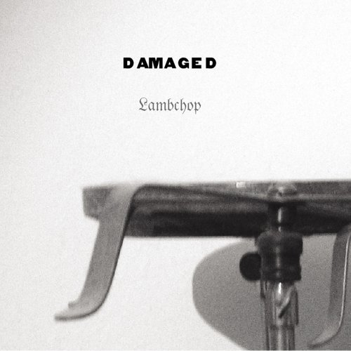 lambchop-damaged-