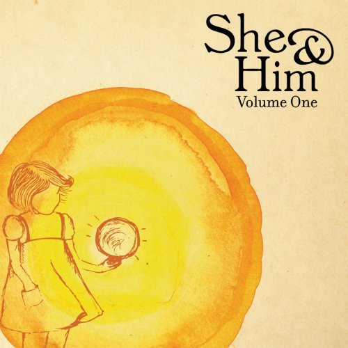 she-him-volume-one-