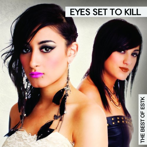 Eyes Set To Kill Best Of Estk Explicit Version