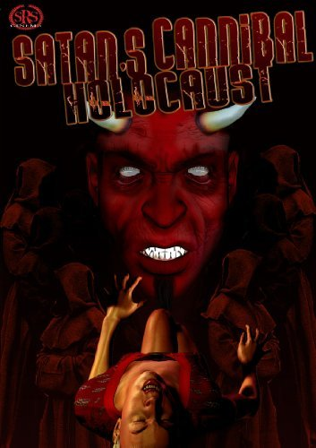 satans-cannibal-holocaust-satans-cannibal-holocaust-nc17