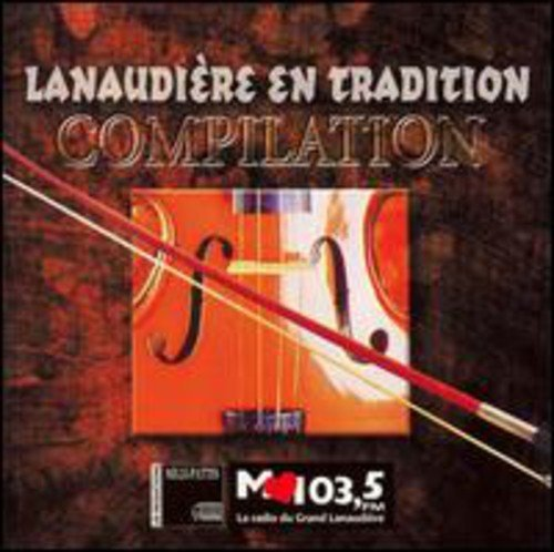 lanaudiere-en-tradition-lanaudiere-en-tradition-import-can
