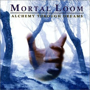 Mortal Loom Alchemy Through Dreams