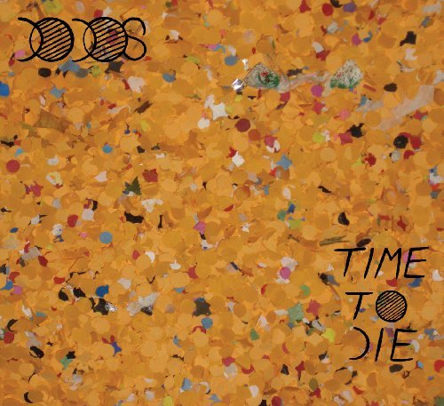 dodos-time-to-die