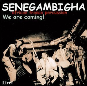 senegambigha-we-are-coming