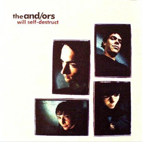 and-ors-will-self-destruct