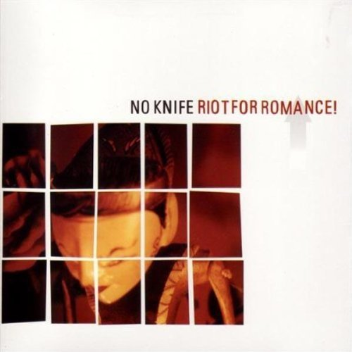 no-knife-riot-for-romance
