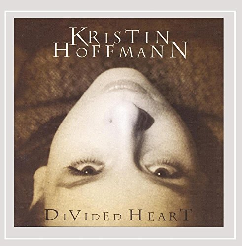 Kristin Hoffmann Divided Heart