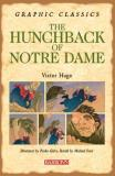Victor Hugo Hunchback Of Notre Dame The