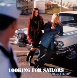 Looking For Sailors Hi Sailor