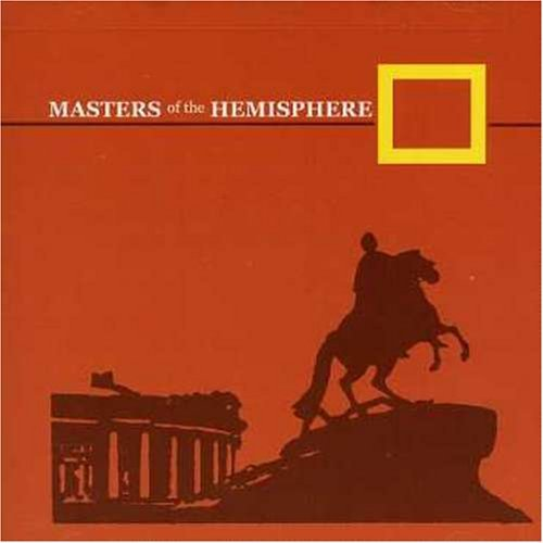 masters-of-the-hemisphere-permanent-stranger-ep