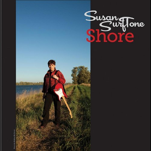 Susan Surftone Shore