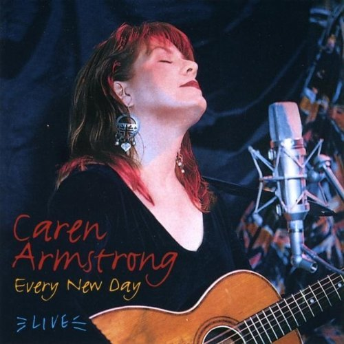 caren-armstrong-every-new-day