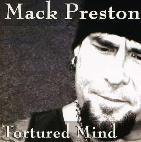 mack-preston-tortured-mind-explicit-version