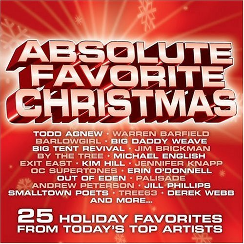 absolute-favorite-christmas-absolute-favorite-christmas-agnew-by-the-tree-webb-2-cd-set