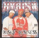 Hyrisk Risky Business Explicit Version