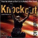 Knockout Soundtrack