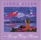 Linda Allen Long Way Home