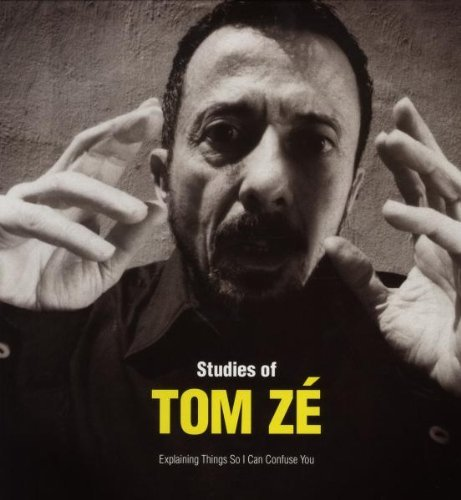 tom-ze-studies-of-tom-ze-explaining-5-lp