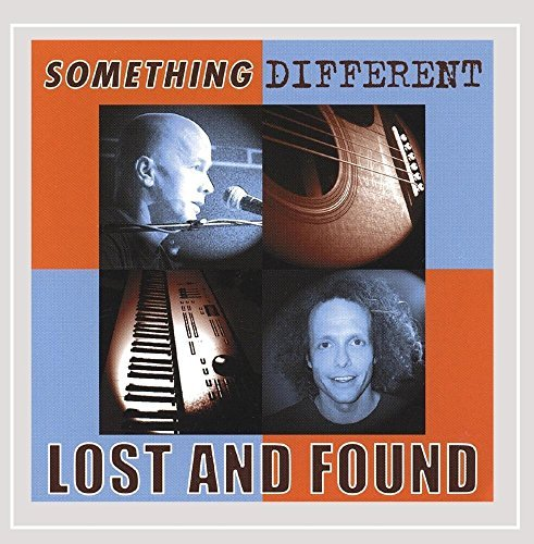 lost-found-something-different