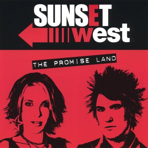sunset-west-promise-land