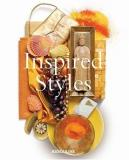 Assouline Inspired Styles