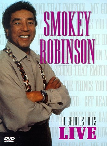 smokey-robinson-greatest-hits-live-clr-st-snap-nr