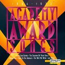 Academy Award Songs 1964 73 Academy Award Songs